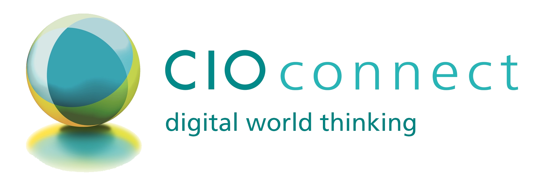 CIO-Connect Logo