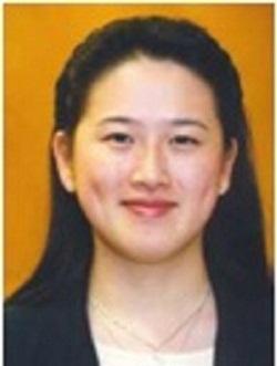 Elaine Lo